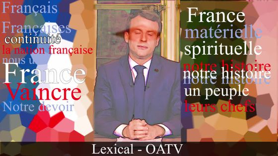 Lexical-3_nationalisme